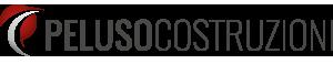Logo Peluso Costruzioni
